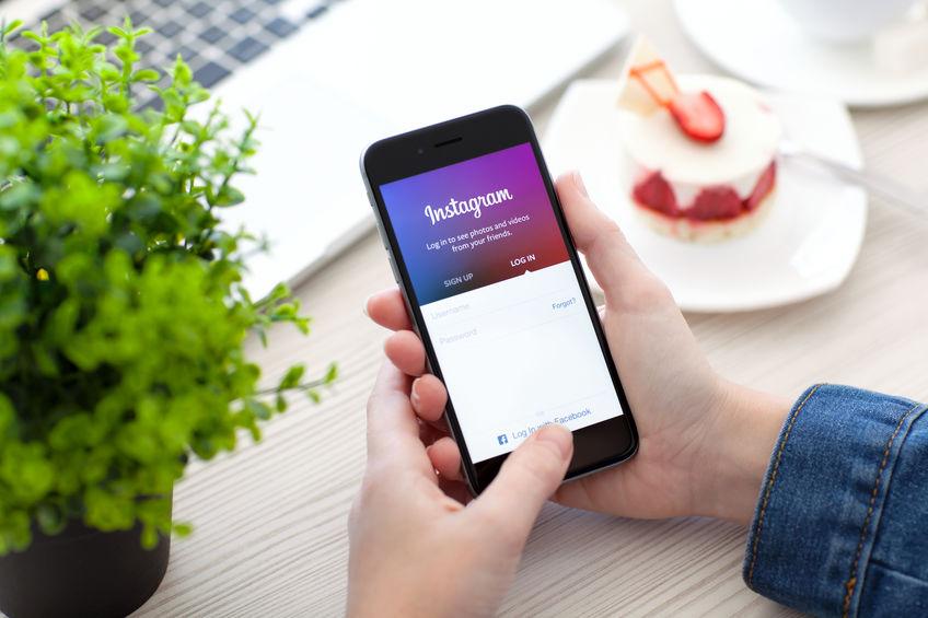 Comment acheter des followers instagram ?
