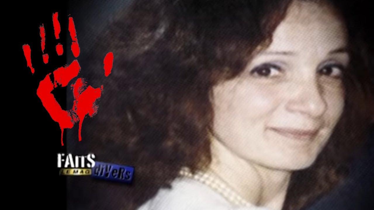 Affaire Viguier : un mari coupable ?