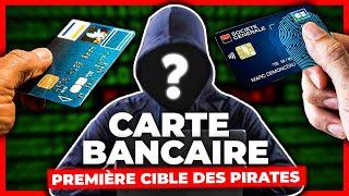 Cartes bancaires, peut-on vraiment avoir confiance ?