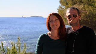 Documentaire Changer de vie pour un camping car