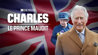Charles, le prince maudit