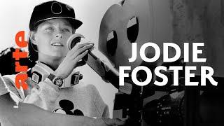 Jodie Foster, une surdouée à Hollywood