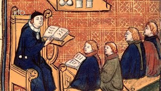 Le Beau XIIe siècle