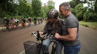 Le vélo électrique, solution miracle ?