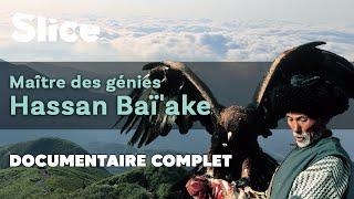 Maître des génies, Hassan Baï'ake