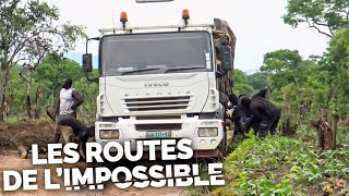Mozambique, la vie plus fort que tout