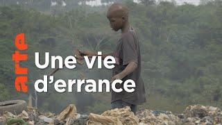 Documentaire Nigeria : Skolombo, le calvaire des enfants sorciers