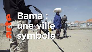 Nigeria : survivre à Boko Haram