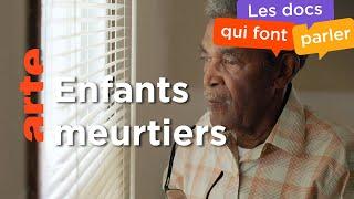 Documentaire Parents de tueurs