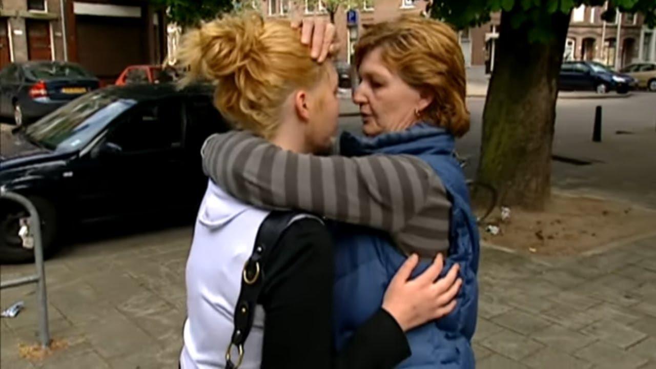 Pays-Bas : les séducteurs diaboliques, le fléau des jeunes filles