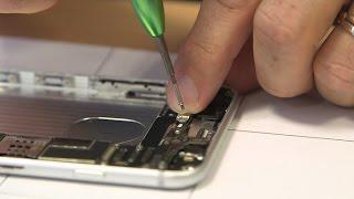 Smartphones : comment les garder plus de 2 ans ?
