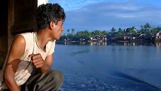 Terres de légendes | Les pêcheurs de nacre d'Indonésie