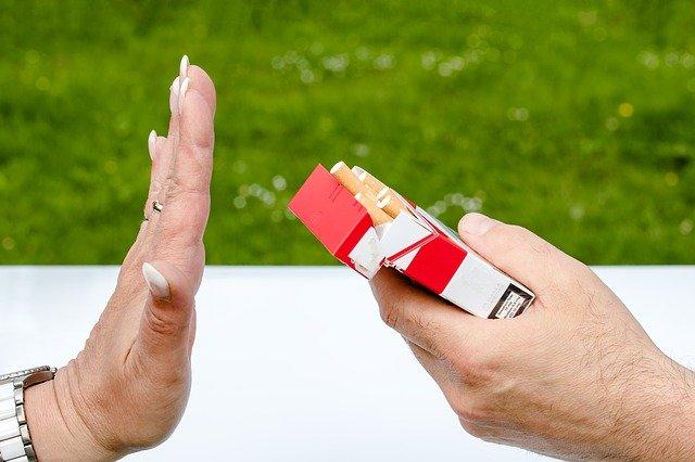 Documentaire Les solutions pour arrêter le tabac