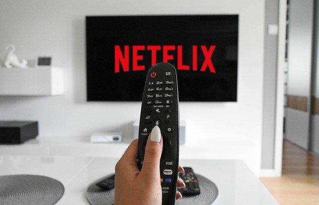 Les 5 documentaires Netflix à ne pas rater