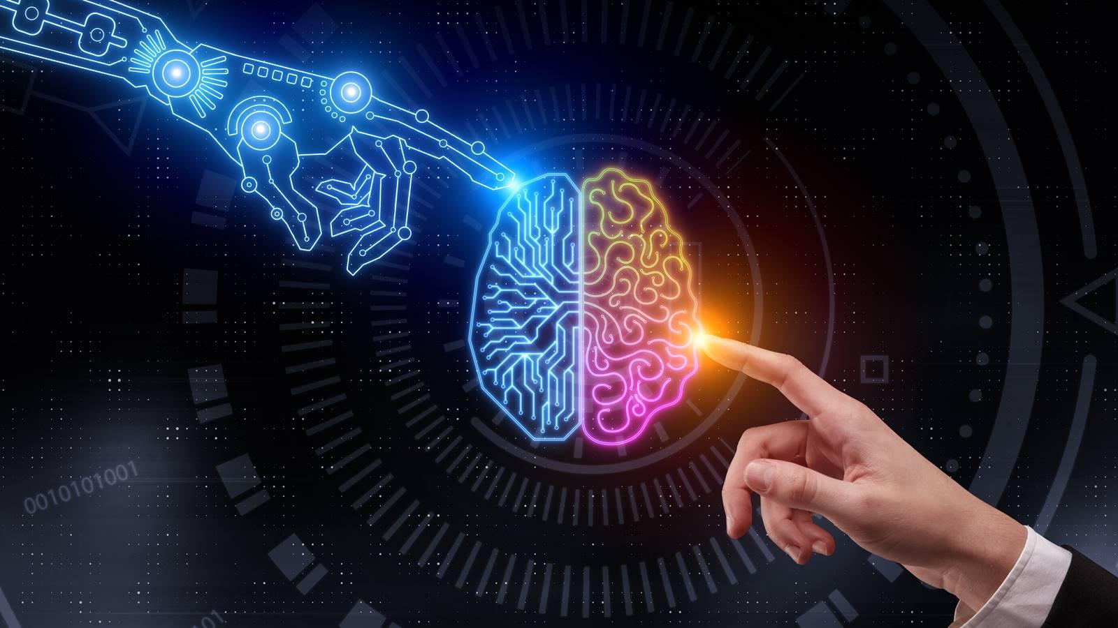 Intelligence Artificielle : le nouveau terrain de guerre des sites e-commerce
