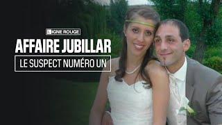Affaire Jubillar, le suspect numéro un