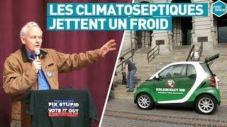 Bienvenue chez les climatospetiques