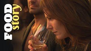 Champagne : que cachent les bulles discount ?