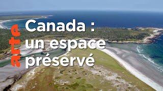 Kejimkujik | Les parcs nationaux canadiens
