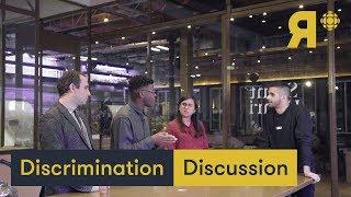 Documentaire La discrimination peut-elle être positive ?