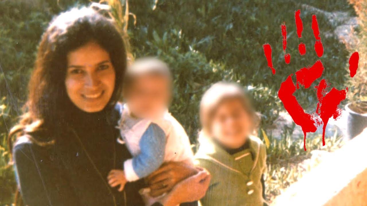 L'affaire Bendeçon : les maris disparus de Fatima