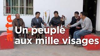Les artisans de la Chine éternelle | Le long de la Muraille de Chine