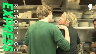 Leurs secrets pour concilier vie de chef et de maman