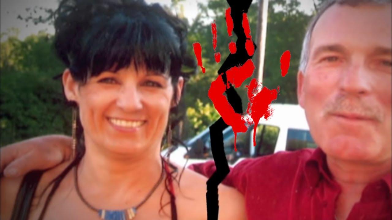 Manuela, femme fatale