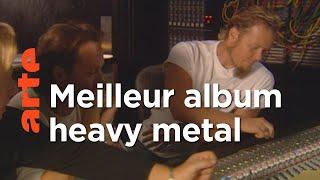 Metallica | Classic Albums