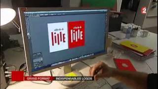 Documentaire Les logos