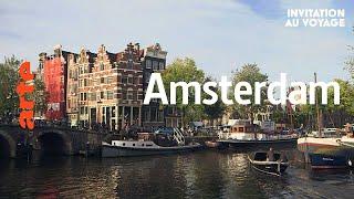 Documentaire Amsterdam