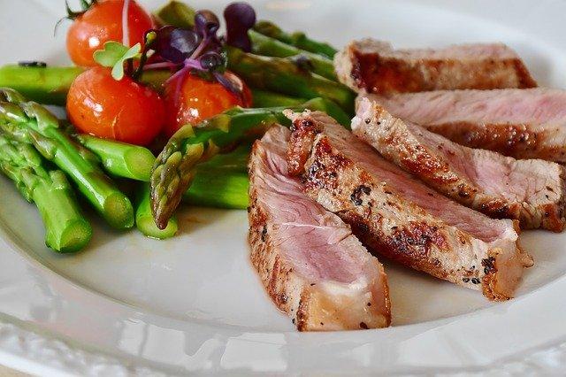 Boucherie en ligne : viande casher de qualité