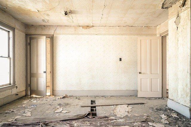 Comment profiter d'une rénovation d'appartement à Paris réussie ?