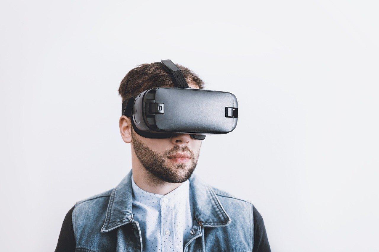 Les casques de réalité augmentée