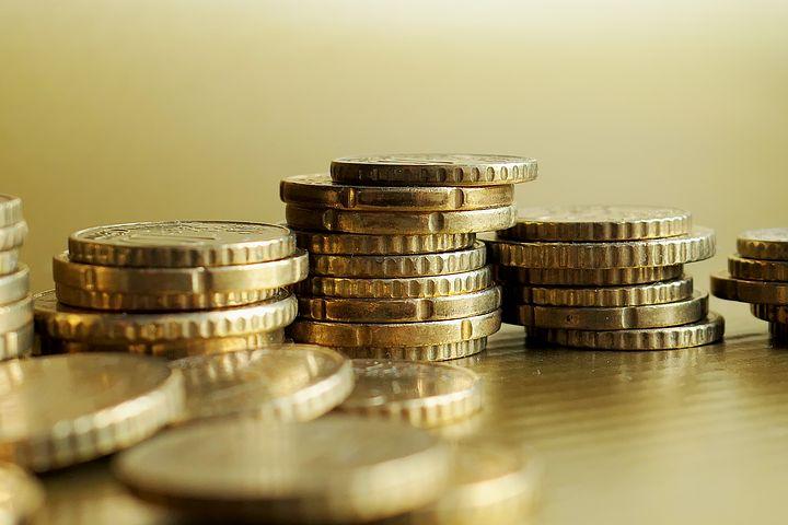 Comment procéder pour trouver de bonnes pièces d'or d'investissement ?