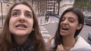 Documentaire Appareils dentaires : des bagues en or ?