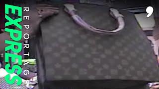 Documentaire Apprenez à repérer les contrefaçons