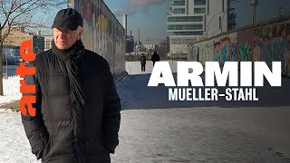 Armin Mueller-Stahl, de Berlin à Hollywood
