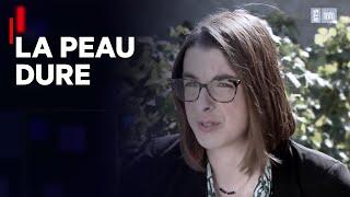 Documentaire Ces élus qui ne se vaccinent pas