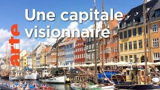 Copenhague | Aux portes de la mer