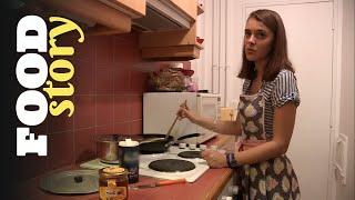 Documentaire Cuisiner de bons plats avec des conserves, c'est possible !