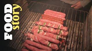 Devenez un expert du barbecue