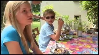 Documentaire Fromage ou dessert : cuisinez-les au barbecue !