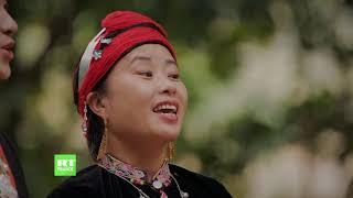 Documentaire Hello China ! Entre traditions et modernité