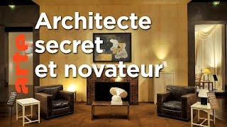 Jean-Michel Frank, l'art-décorateur