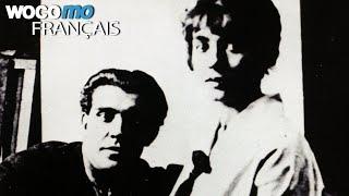 Documentaire Juan Gris, le plus jeune des grands peintres cubistes du 20ème siècle | 1 000 chefs-d'œuvre (4/16)