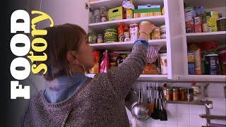 Documentaire Les emballages de nos aliments sont-ils dangereux ?