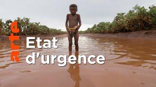 Documentaire Madagascar : silence, on meurt