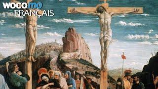 Mantegna et l'une de plus belles crucifixions de l'art italien | 1 000 chefs-d'œuvre (10/16)