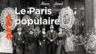 Paris : flâner à travers la Belle Époque